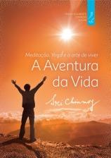 aventura da vida yoga cover
