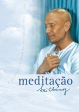 meditacao-livro