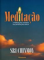 livro meditacao