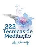 tecnicas-meditacao-livro