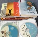 kit-livros-meditacao